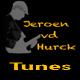 JeroenvdHurck-Avatar2