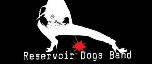 RsvrDgsBnd logo