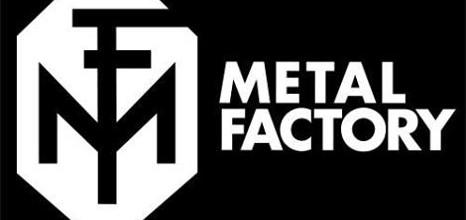 logo-metal-factory