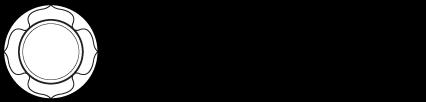 logo_yogacentrum2