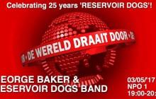RDB DWDD aankondiging
